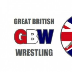Great british wrestling