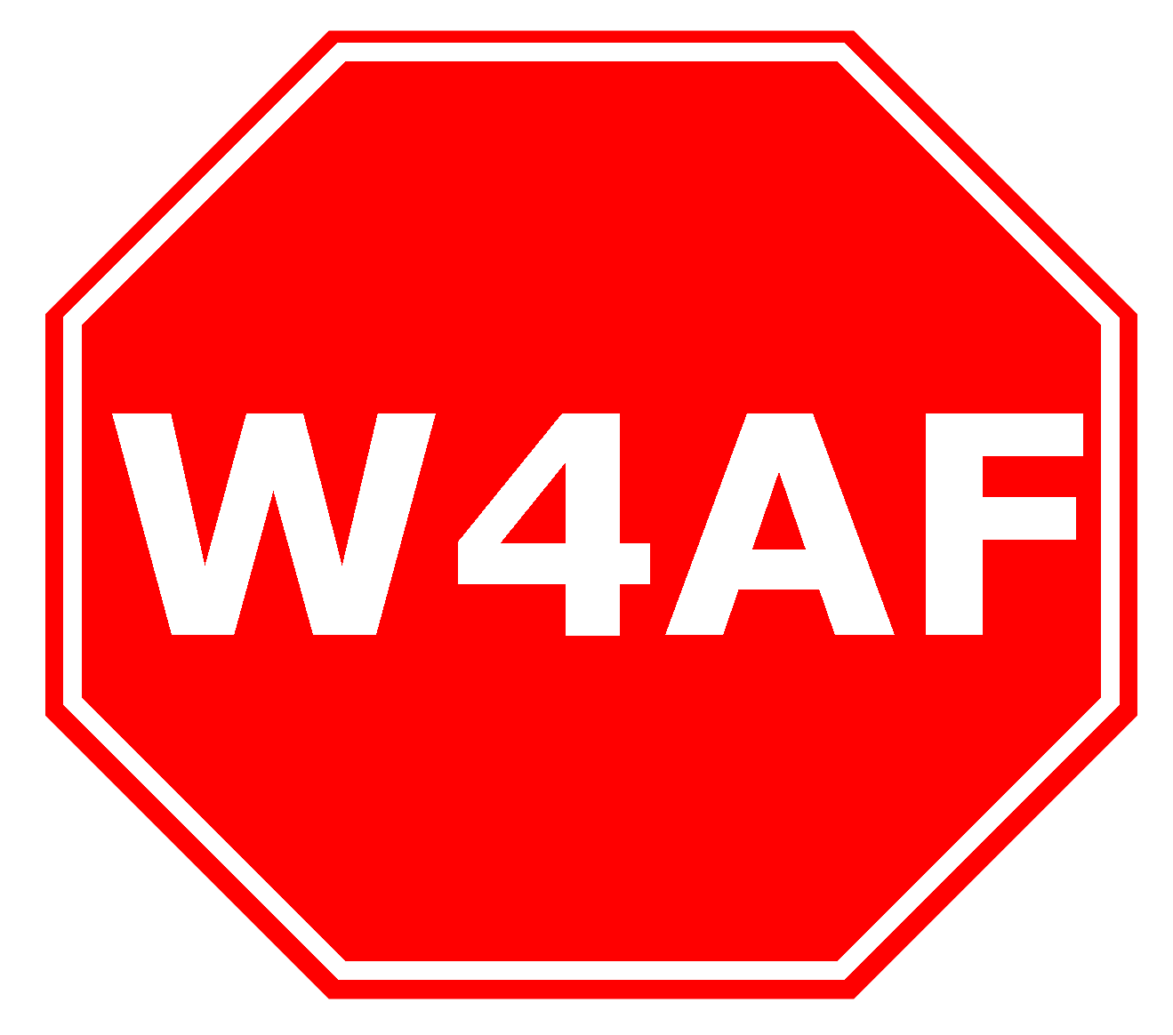 w4afvideos.co.uk